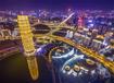 鄭州建筑夜景亮化參考,避免走進亮化誤區