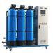 福州纯水设备