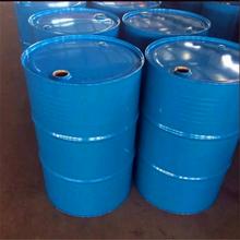 广东苯基硅油报价图片
