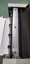 高速压痕机加长版3米图片