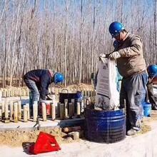 丽江风电灌浆料厂家报价图片
