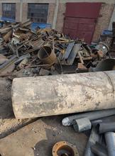 蓟州区废铁上门回收图片