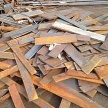红桥区废铁回收服务图片