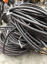 河东区废电缆回收价格图片