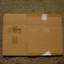 津南区废纸箱回收点图片