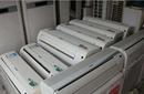 武清區二手電器回收圖片