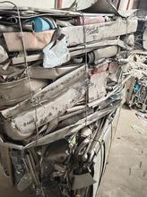 天津静海区废旧物资回收点图片