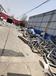 天津西青區廢舊物資回收地址