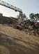 薊州區廢舊物資回收