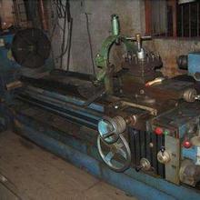 南开区废旧机械设备高价回收图片
