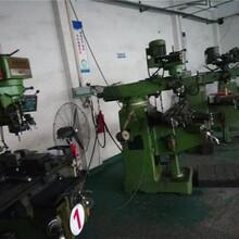 天津废旧机械设备回收图片