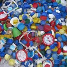 天津蓟州区塑料制品回收点图片