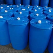 天津宁河区塑料制品回收报价图片