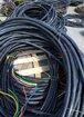 北辰区电缆回收价格图片