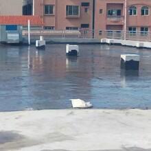海珠卫生间防水堵漏公司图片