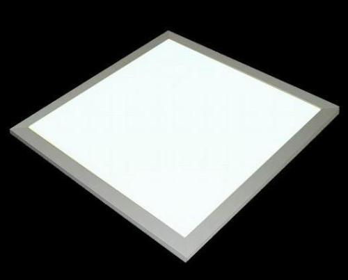 武汉LED面板灯订购价格
