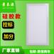 青島LED平板燈出售