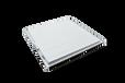 貴州LED平板燈廠家出售
