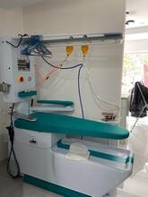 干洗店专用,干洗店用二手干洗机,二手水洗机,干洗店烘干机图片