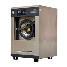 二手干洗店设备转让图片