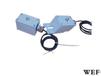 WEF-QG-2002气动蝶阀位置反馈开关价格
