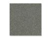 廣東陶瓷pc磚訂制價格