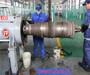 新疆哈密貝亞雷斯沉降臥式離心機授權維修企業