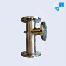 穩安_汽水混合器HQS汽水混合器HQS汽水混合器生產廠家直銷圖片