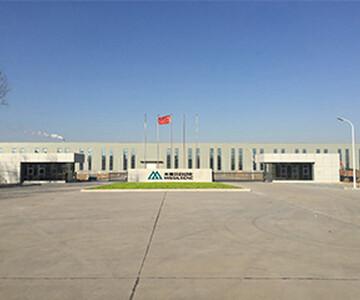 济南米赛尔自动化99热最新地址获取有限公司
