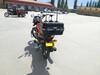 摩托車電子化考試系統