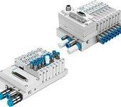 代理銷售OMRON、ABB、FESTO等電氣元件、氣動系統元件、控制柜