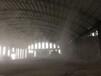米孚工廠直發水霧降塵專用的設備