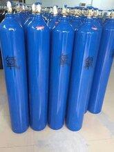 工業氣體臺山市工業氧氣圖片
