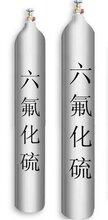 江門市新會區六氟化硫逢江區氦氣充氣站圖片