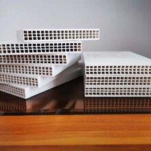 高强度聚丙烯信誉棋牌游戏信誉棋牌游戏建筑模板图片
