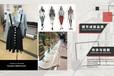 女裝服裝定制來樣加工來圖加工2020夏季新款