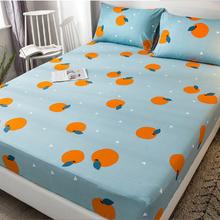 沛然优质家纺枕套图片