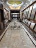 青岛瓷砖批发