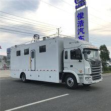 宁波餐车价格图片