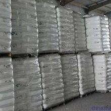 威海PCTA塑胶原料图片