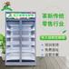 漯河生鮮柜品牌,無人生鮮果蔬售貨柜