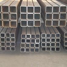 安徽方矩管/鍍鋅方矩管價格優惠品質優良圖片