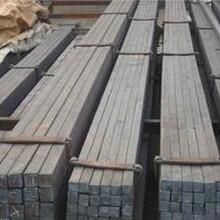 河北方鋼鍍鋅方鋼/不銹鋼方鋼廠家直銷價格優惠圖片