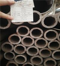 安徽鍍鋅鋼管/熱鍍鋅管廠家價格優惠圖片
