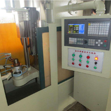 鎮江淬火設備生產廠家圖片