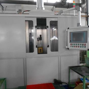 南通中频淬火设备厂家