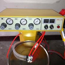 无锡静电喷涂供应图片