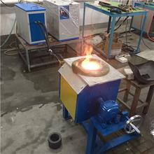 杭州化铝炉供货商图片
