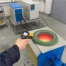 温州小型熔化炉厂家直销图片