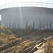 撫州新建水池堵漏循環水池墻體裂縫處理